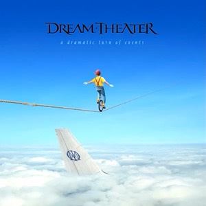 DreamTheater A-Dramatic-Turn-of-Events