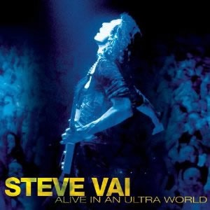 Steve-Vai Alive-in-an-Ultra-World